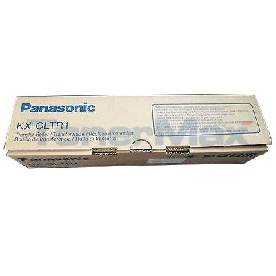 PANASONIC CL-500 CL510 TRANSFER ROLLER